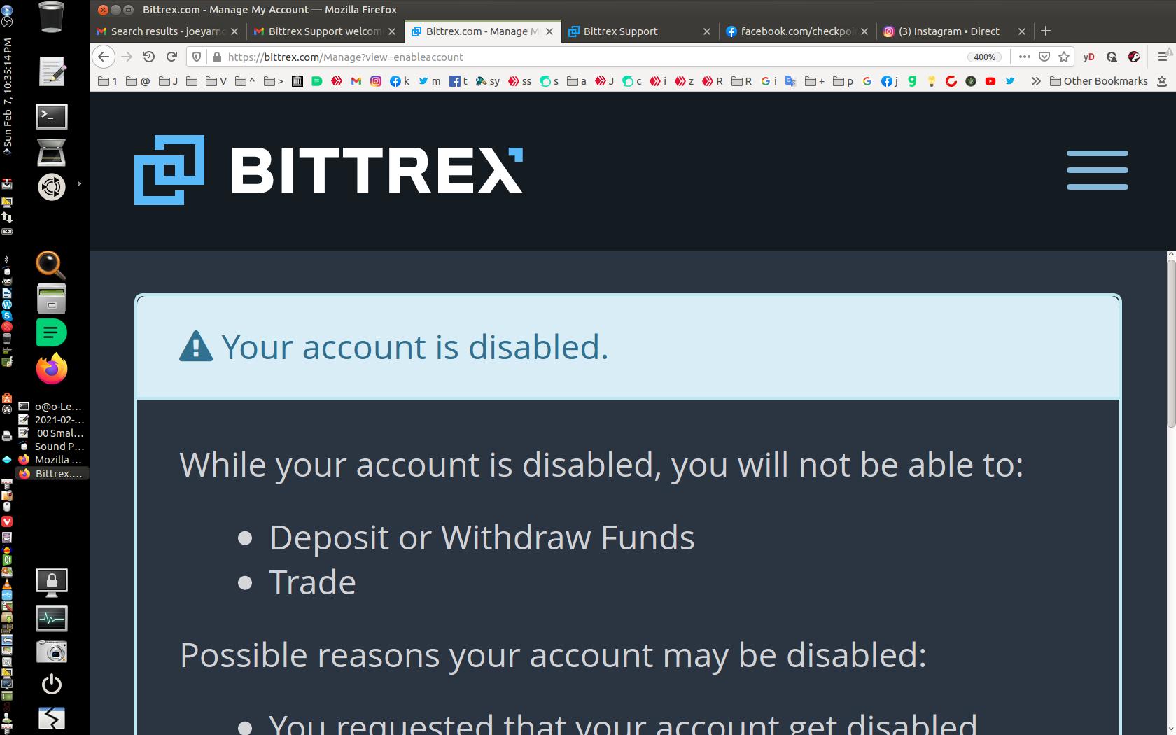 Screenshot at 2021-02-07 22:35:14 Bittrex Banned.png