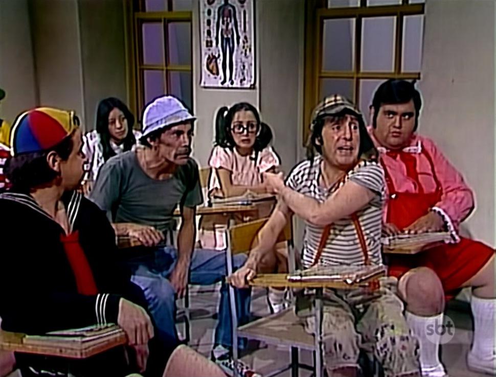 Don_Ramón_en_la_escuela_1_(1975).jpg
