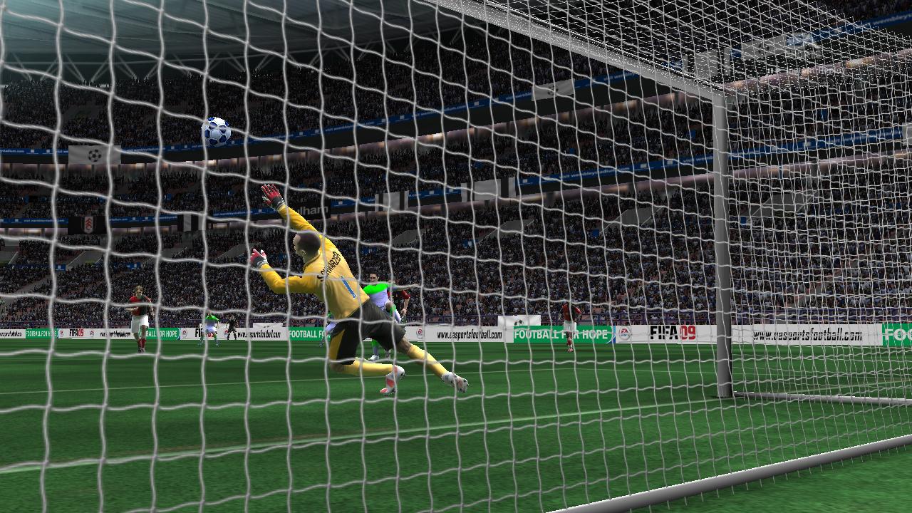 FIFA 09 12_3_2020 2_20_38 AM (1).png
