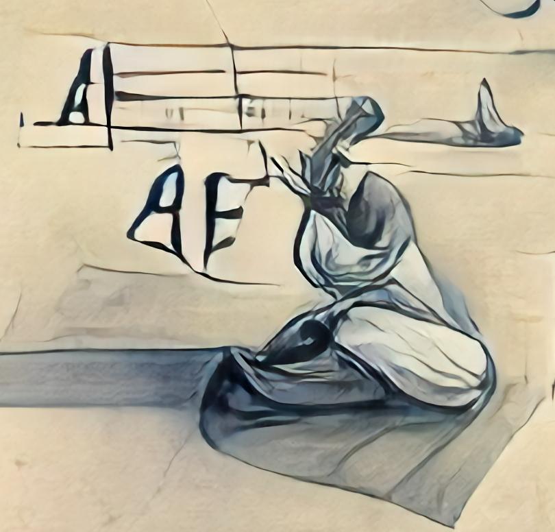 alphabet3 - 2.jpg