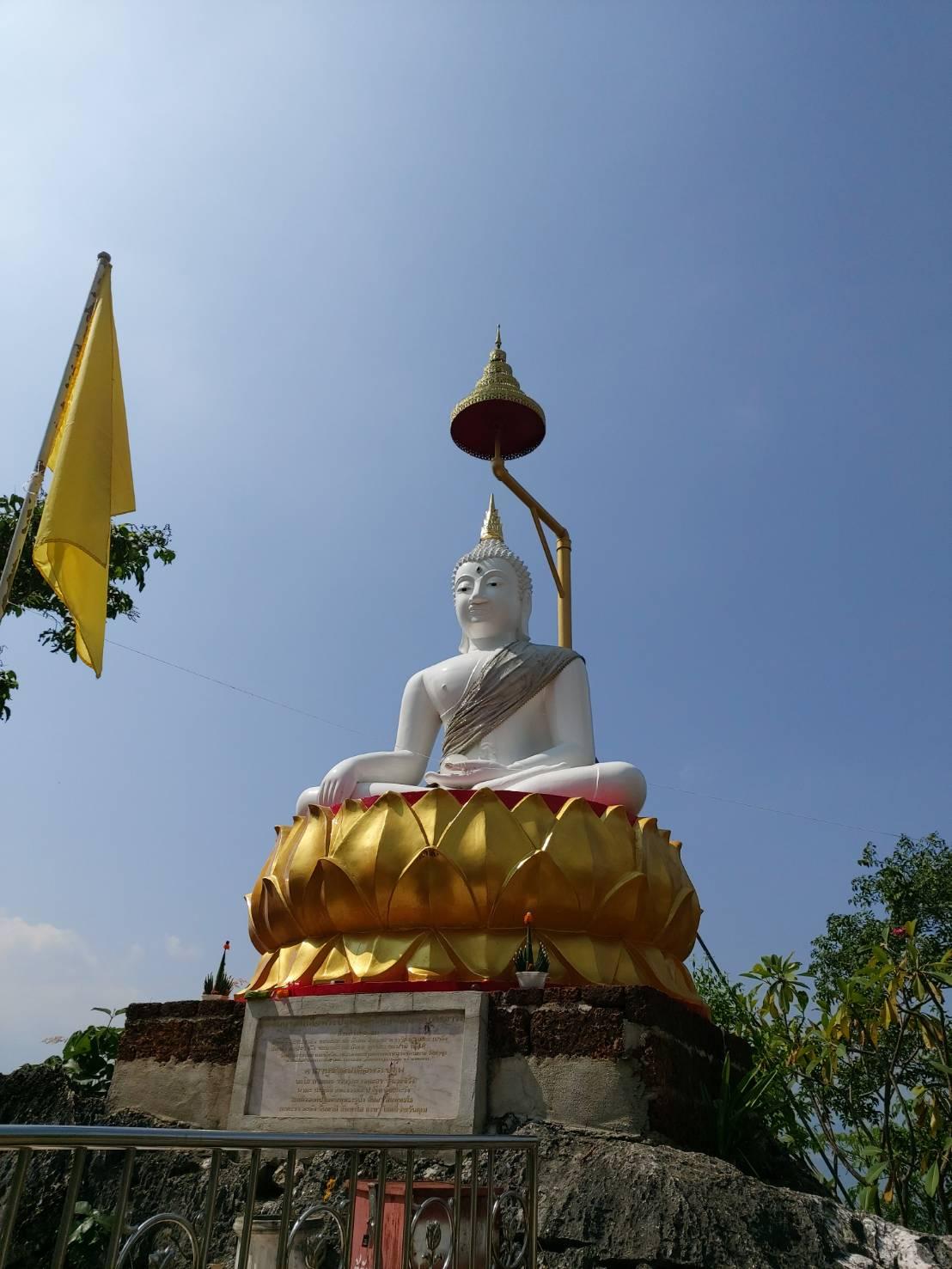 Buddha image3.jpg