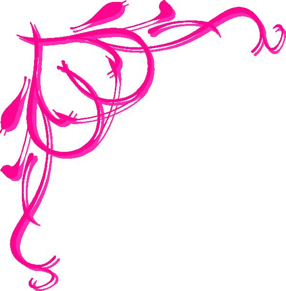 Corner - Upper Left - Pink Heart.png