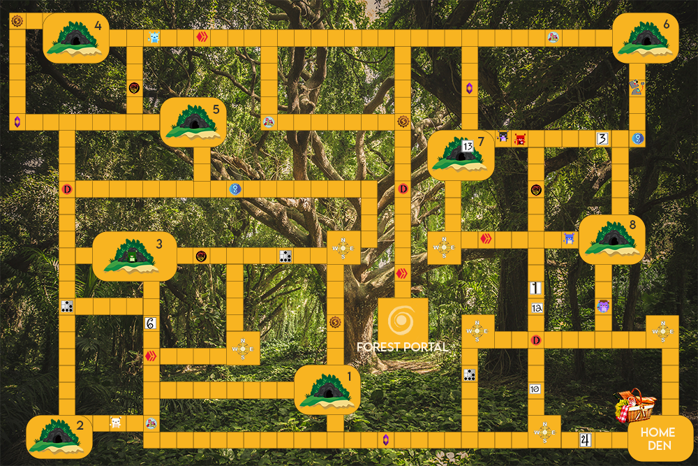 day14_forestgameboard_small.png