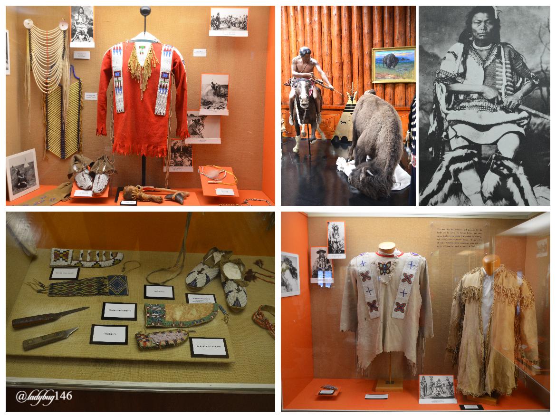buffalo nations museum (25).jpg