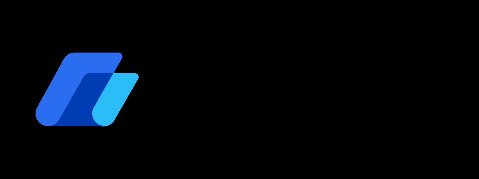 Unilend Horizontal Logo.png