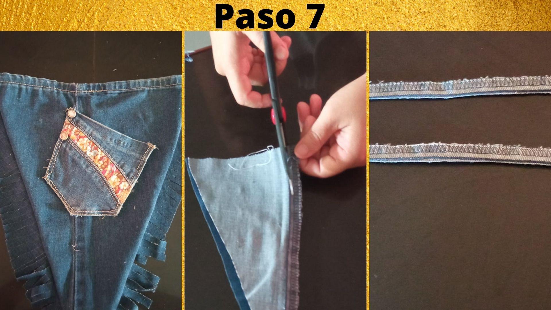 Paso 1 (8).jpg