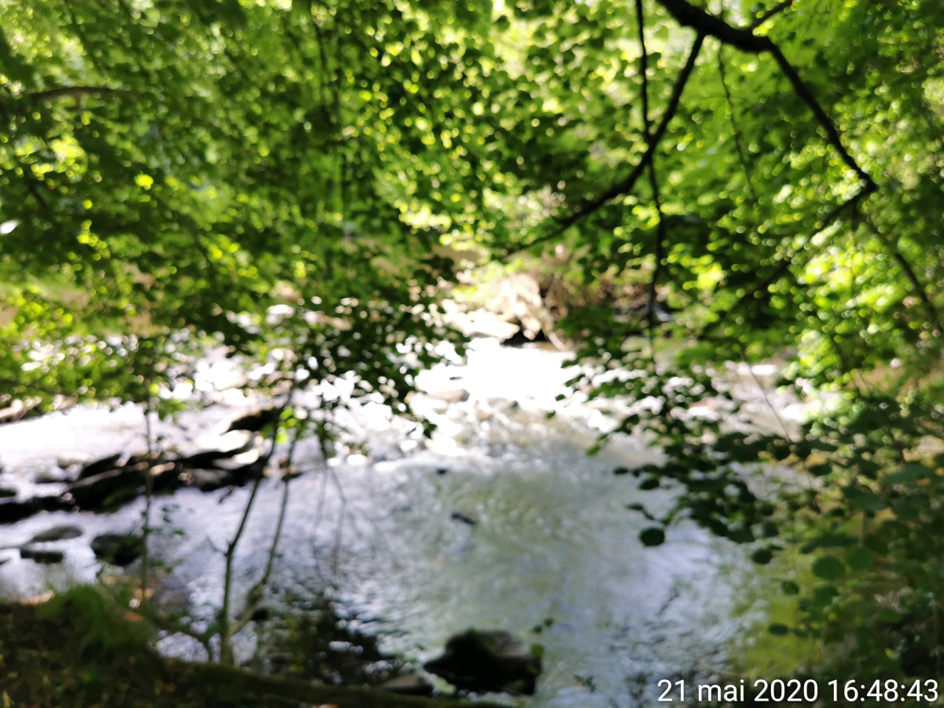 TimePhoto_20200521_164843.jpg