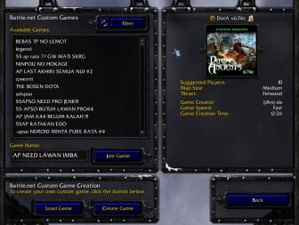 Gambar 2.4.c bermain warcraft III online.png