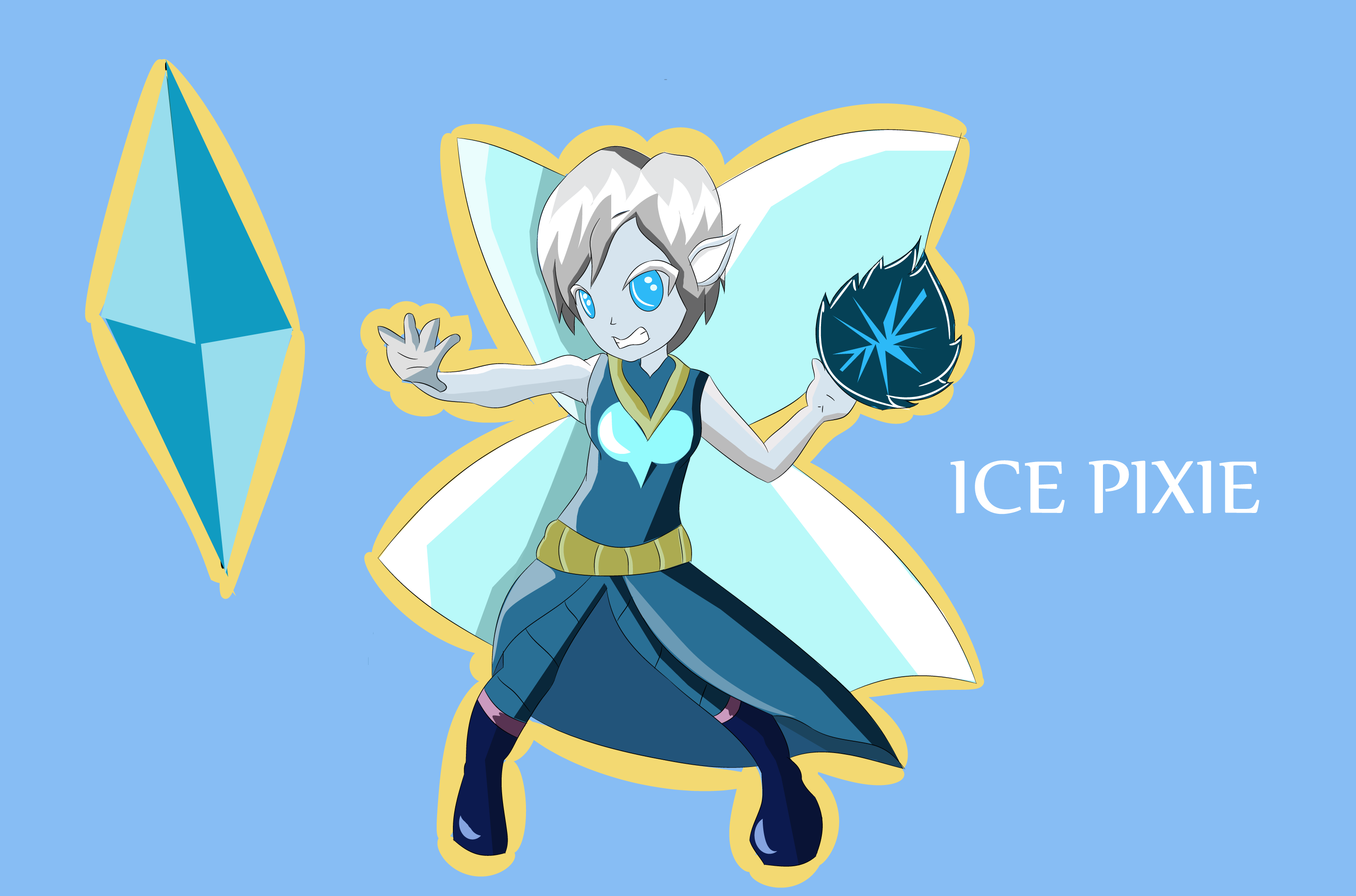 ice--pixy.png