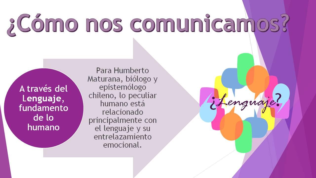 1. La Comunicación 5.jpg