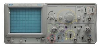 https://images.hive.blog/DQmVPQna6f5evpJQrdkQ1uzugSJPe7aDZXwDfRXurxuhayB/4.oscilloscope-front.jpg