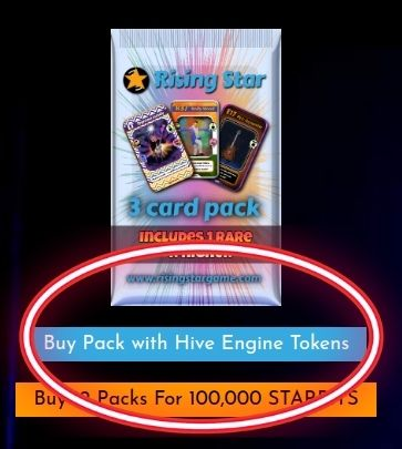 BuyPacks1.jpg