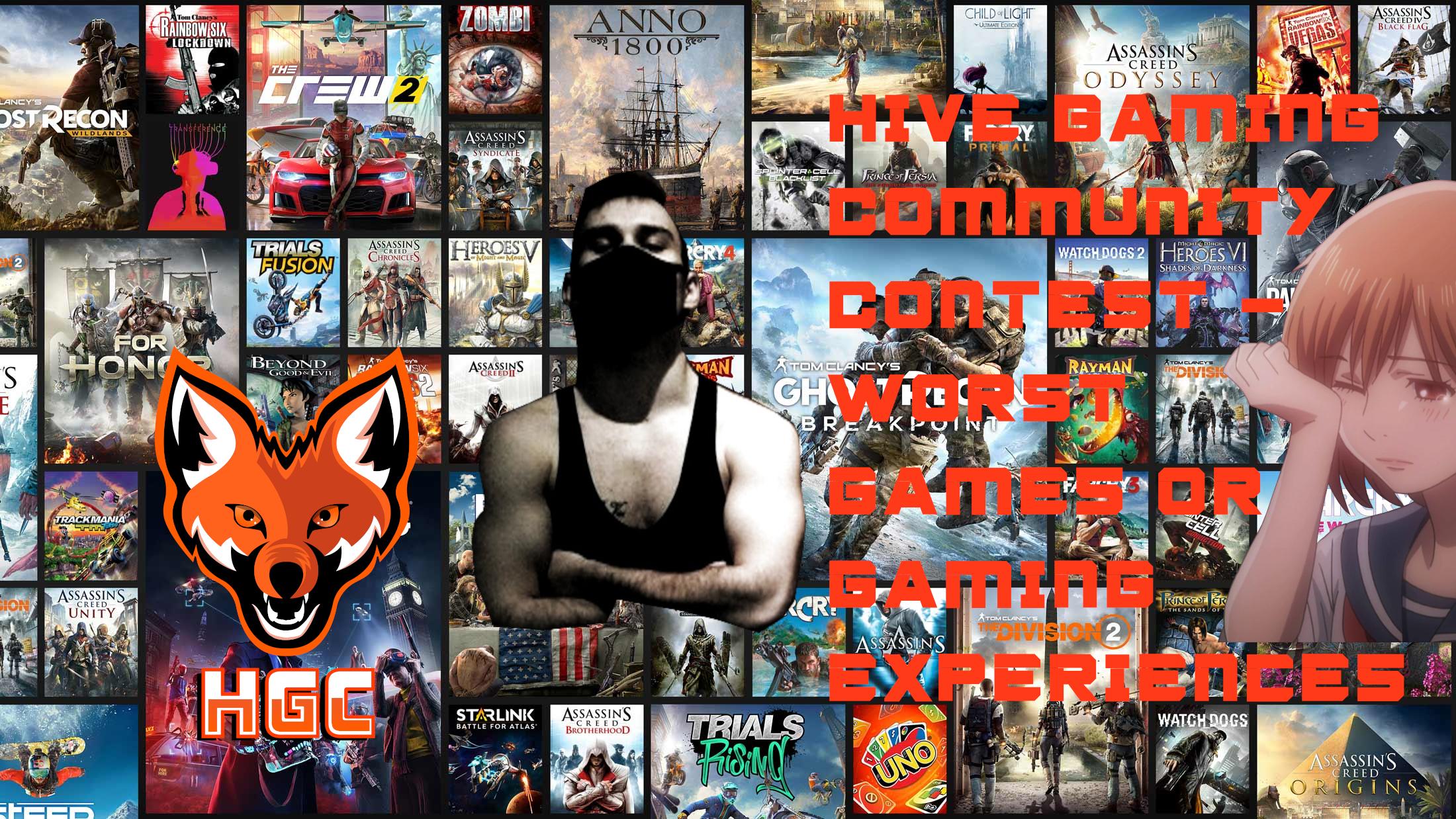 Worst Games Contest.jpg