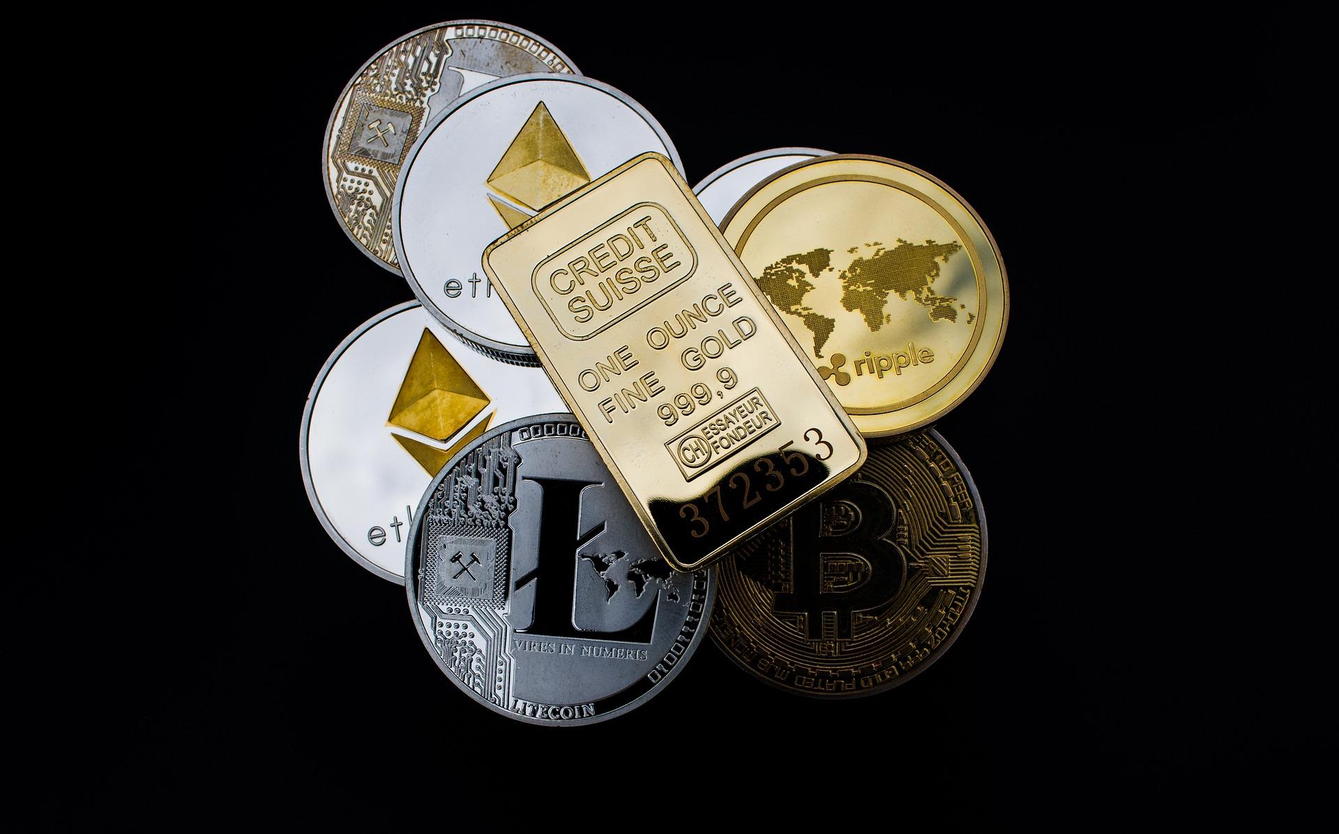 accumulating wealth.jpg