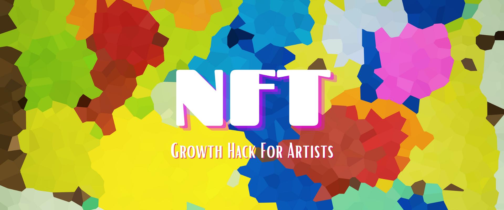 NFTs.png