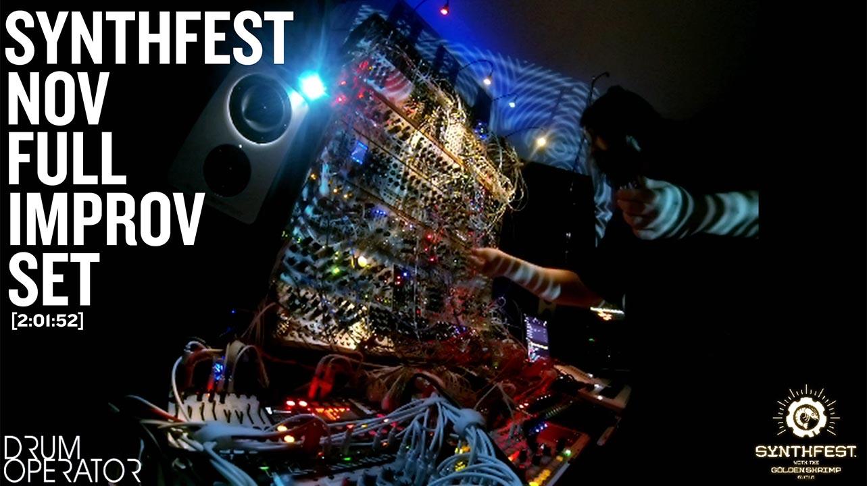 synthfestnov cover.jpg