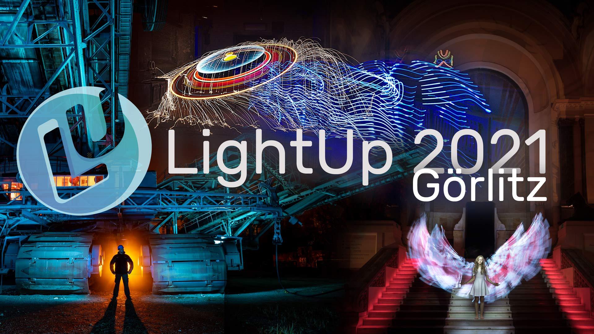 2020_11_29_LightUp-Teaser-YouTube-Thumb.jpg