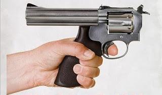 fatalflawbackfiregun2shootface.jpg