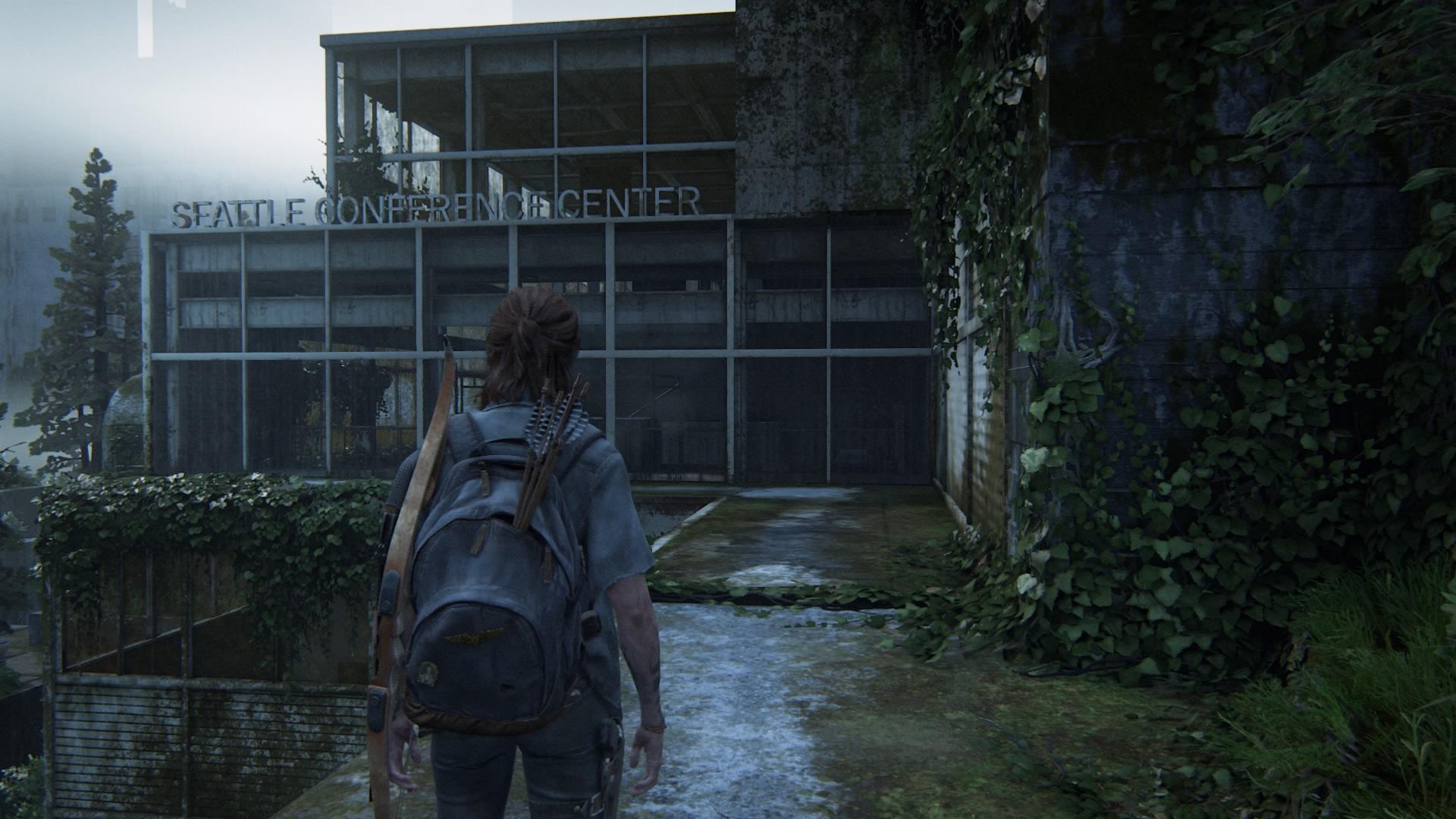 The Last of Us™ Part II_20200723171739.jpg