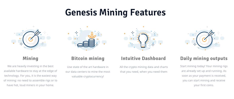 Genesis_benefits_v2.png