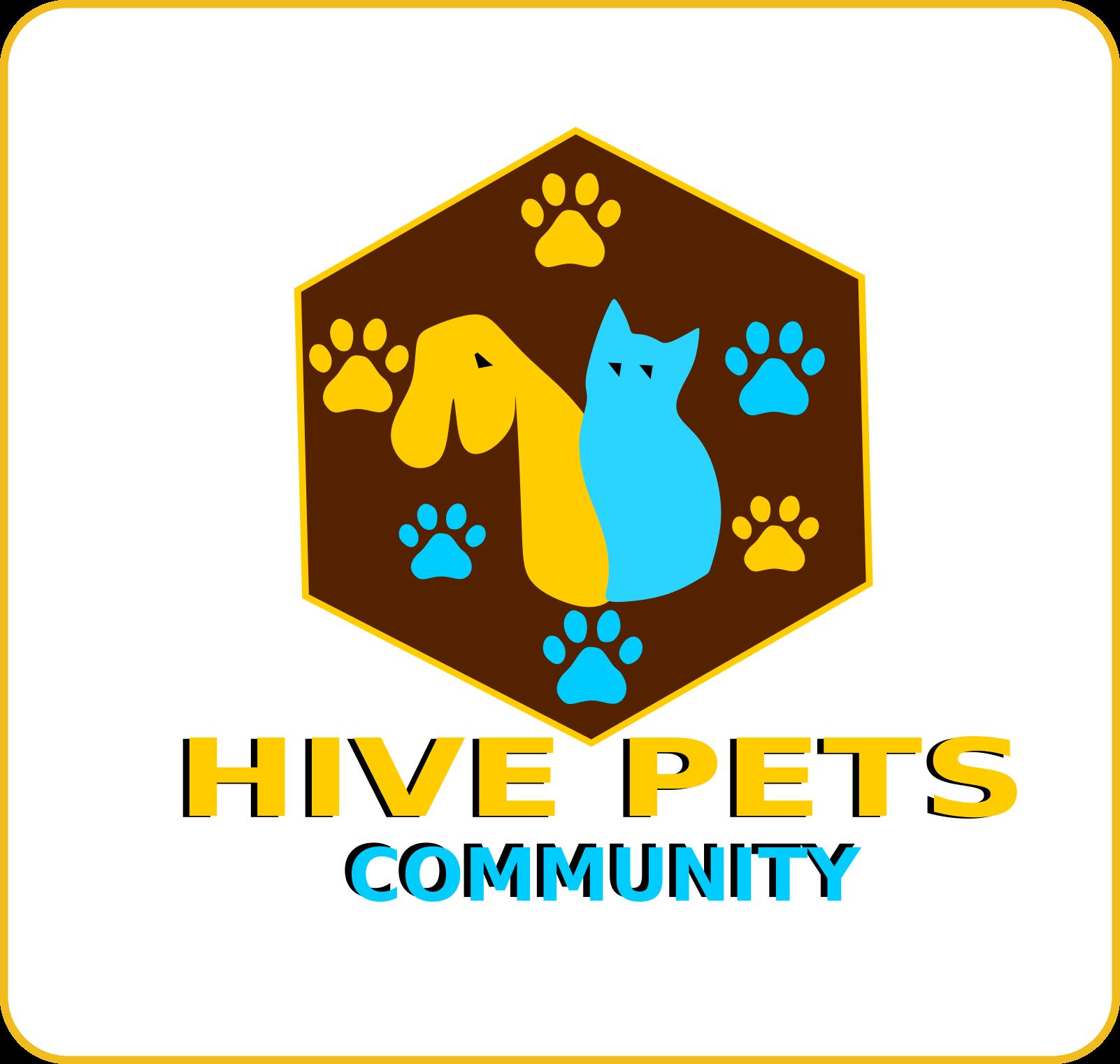 logo-hive-pets.png