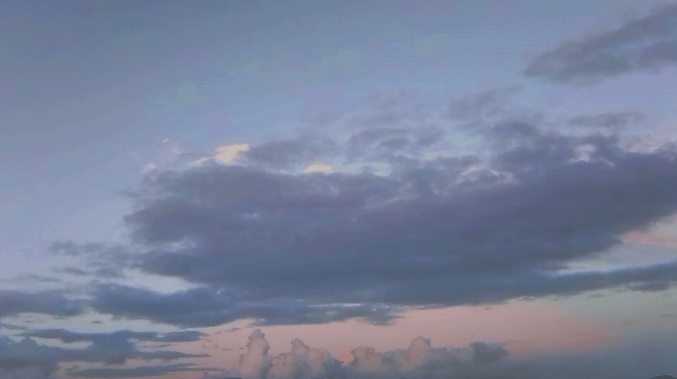 Nubes !20  portda1.jpg