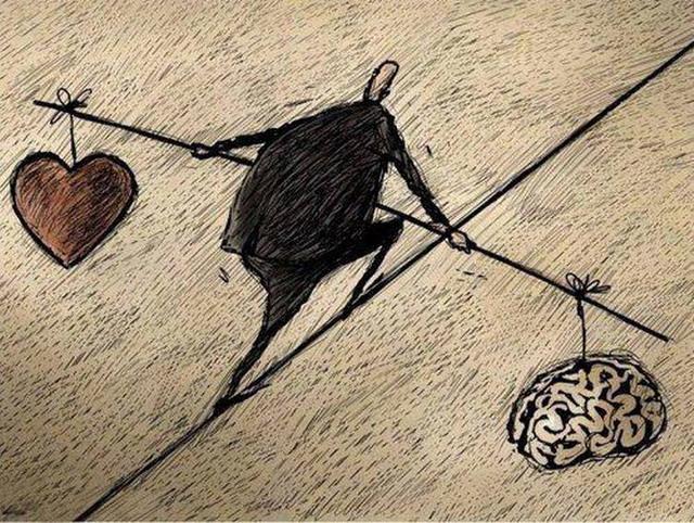 HumanBalance.jpg