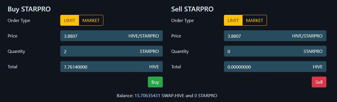 Buy Starpro.png