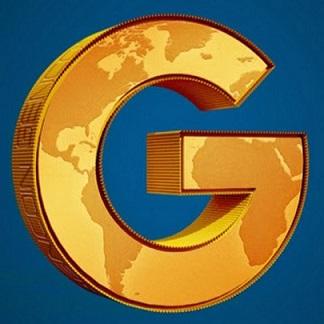 gencoinworld.jpg
