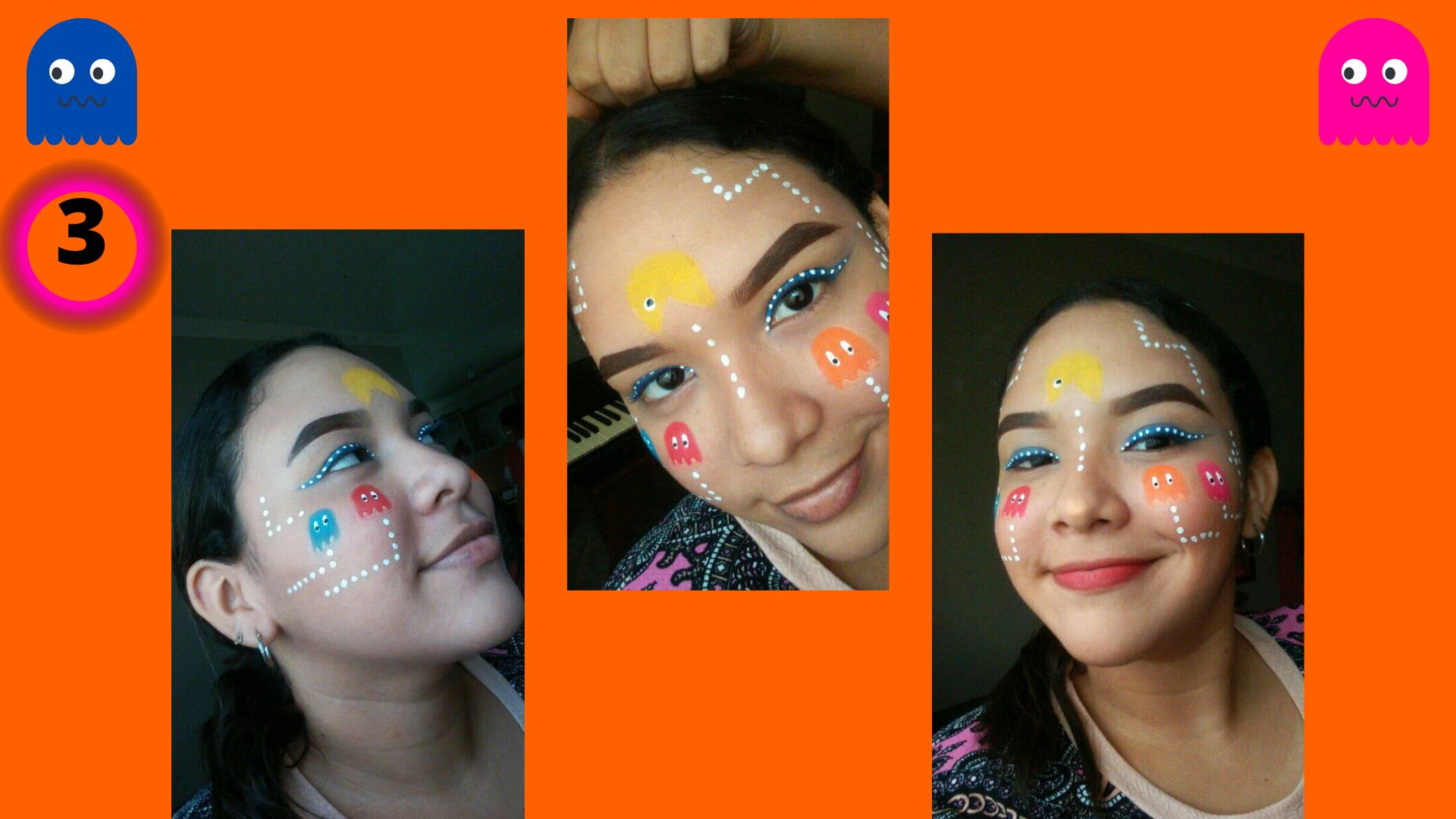 MakeUp (3).png