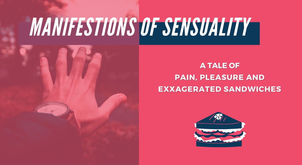 Manifestions of sensuality (1).png
