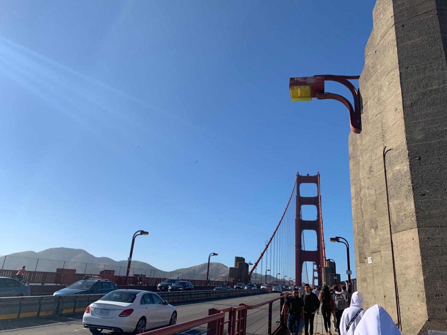 Golden Gate Bridge9.jpg