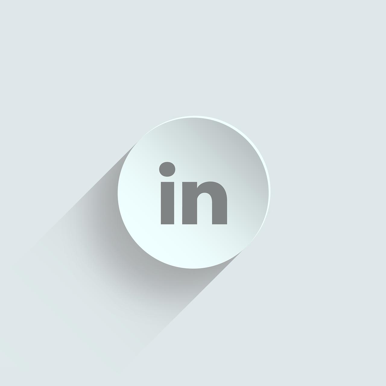 linkedin-2095609_1280.png