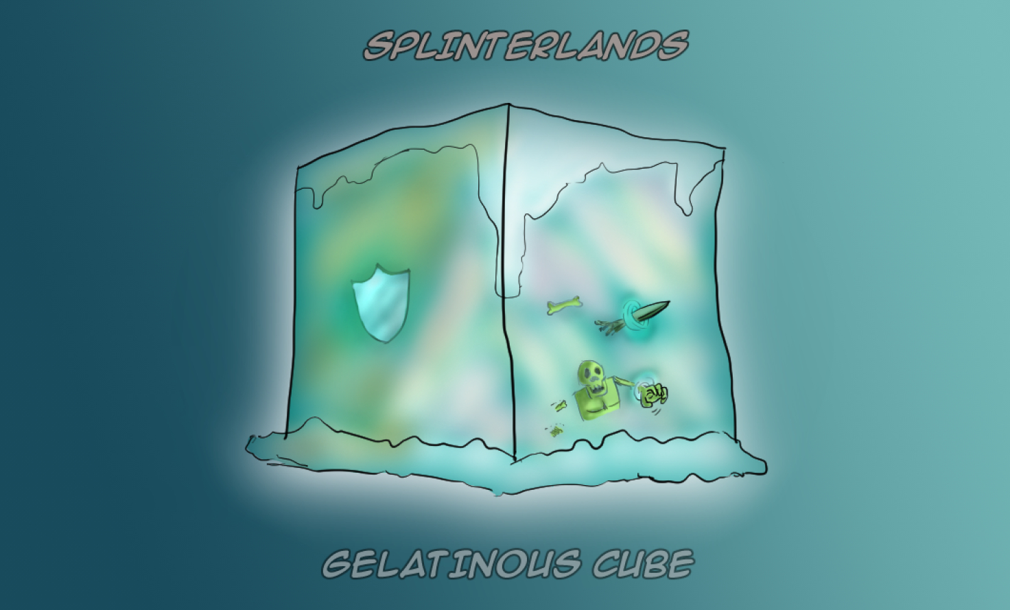 Gelatinous Cube Final.jpg