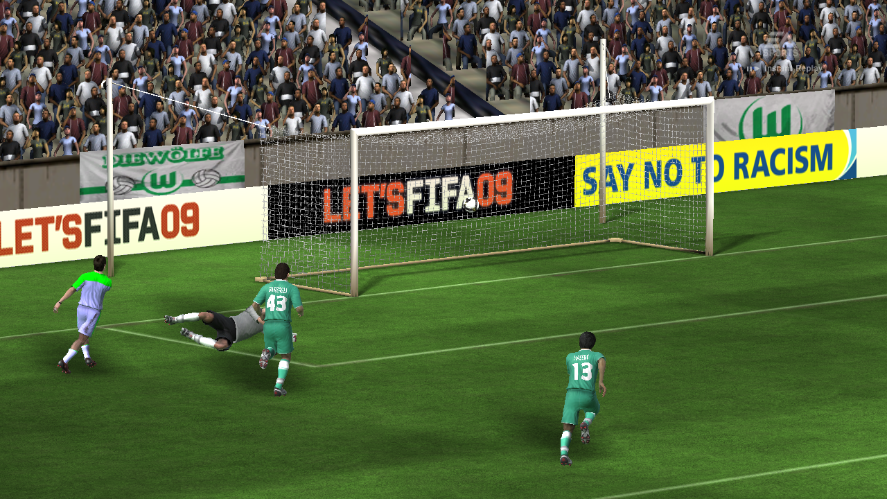 FIFA 09 12_26_2020 5_26_10 PM.png