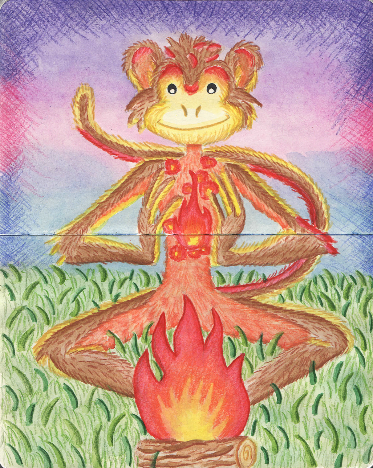 flame monkey.png