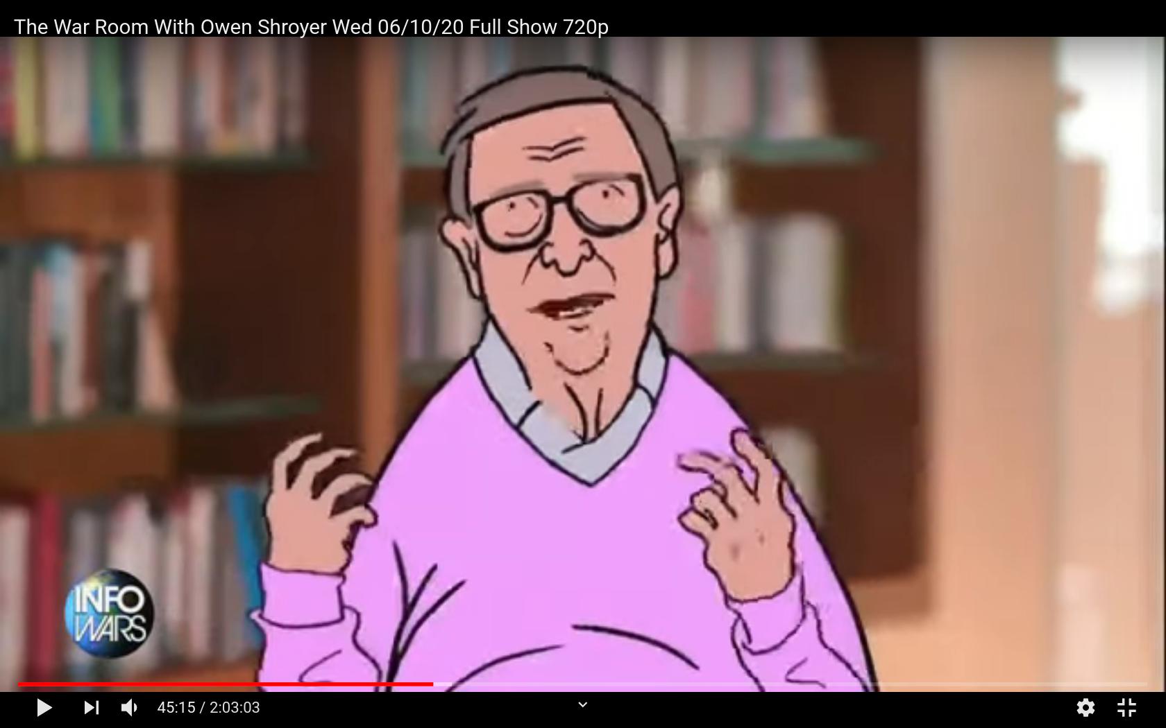 Bill Gates Screenshot at 2020-06-10 19:54:18.png