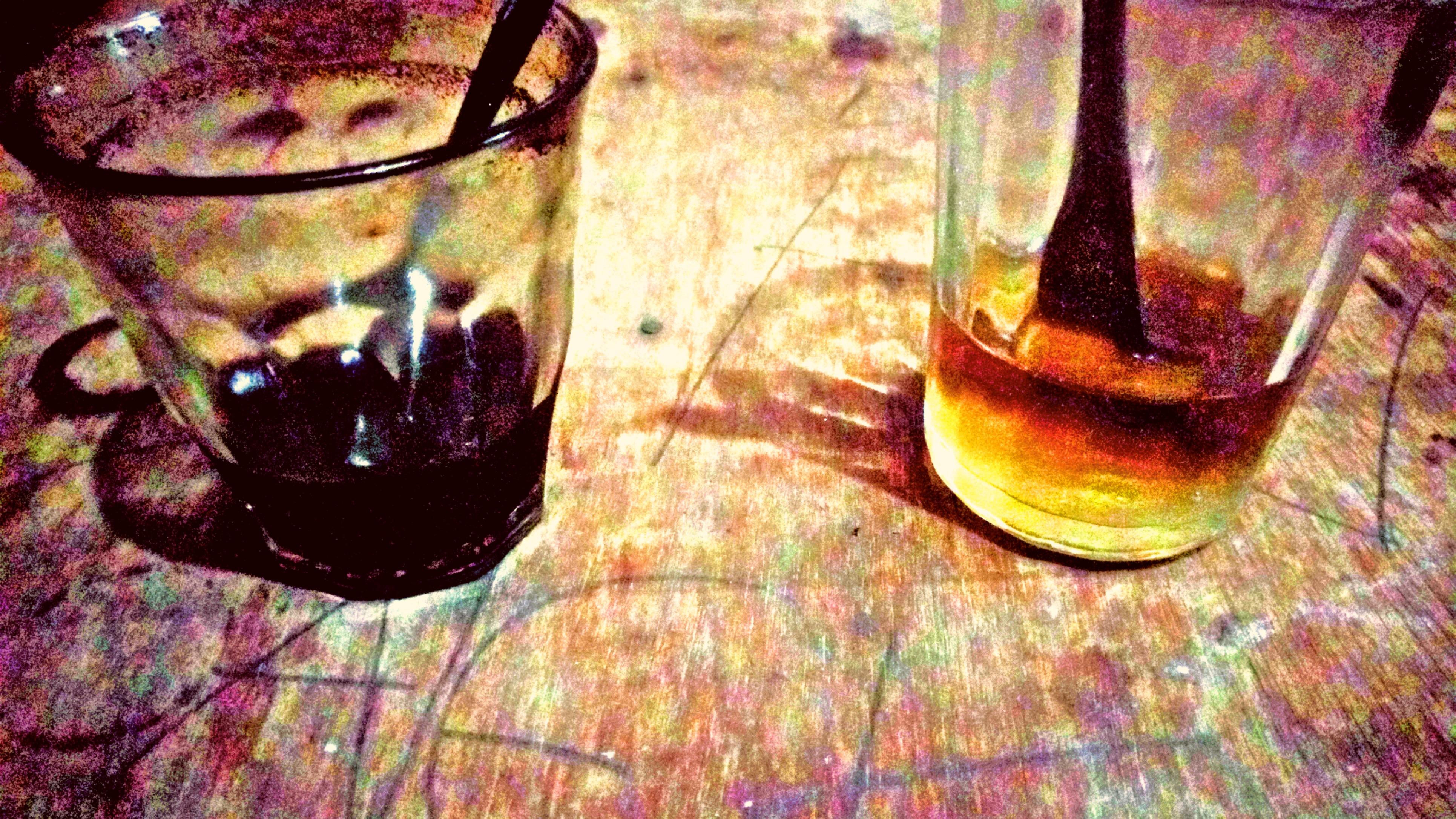 PicsArt_07-22-02.12.25.jpg