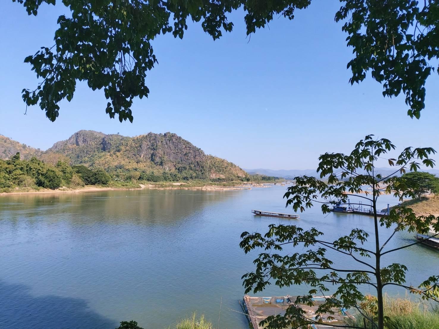 Bhumibol Dam1.jpg