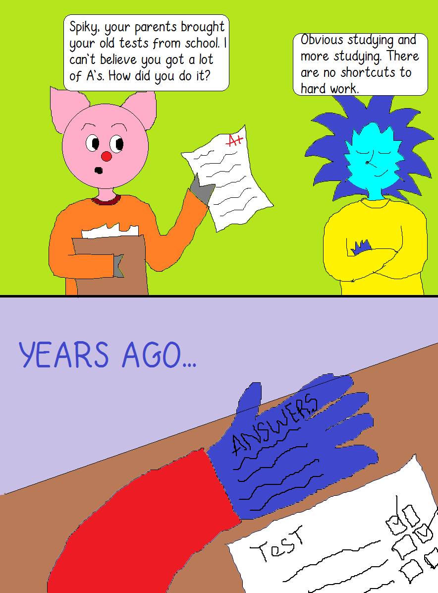 pinkyy.png