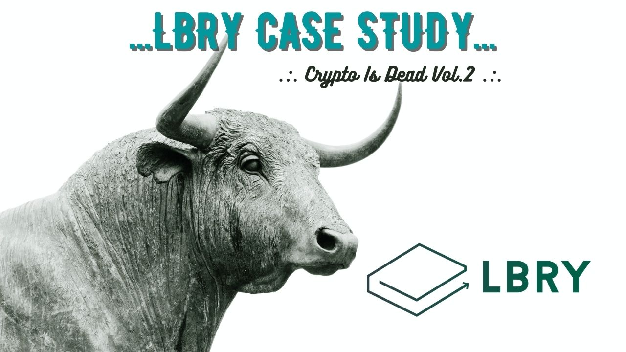 LBRY Case Study.jpg