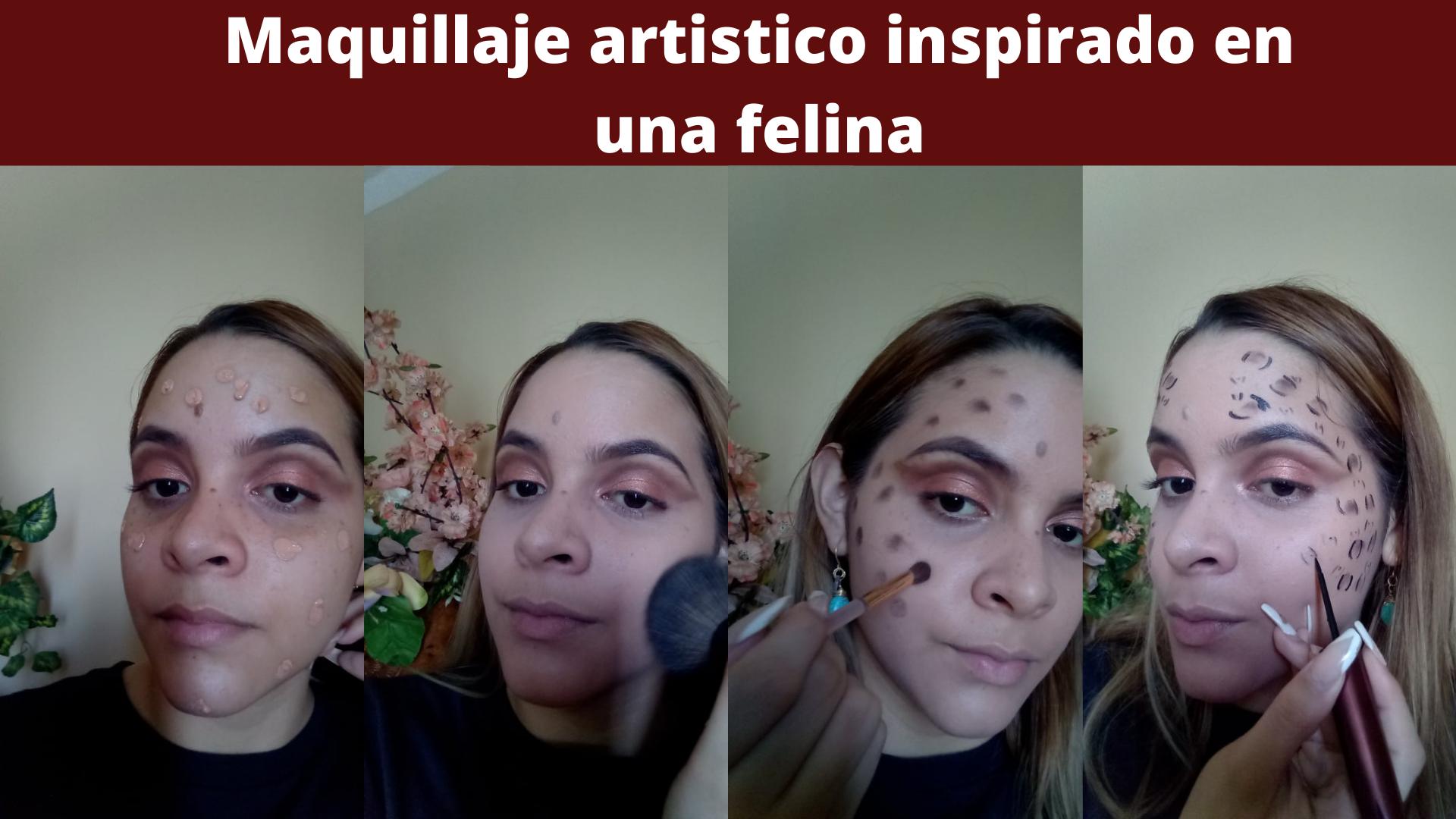 Maquillaje artistico inspirado en una felina (2).png