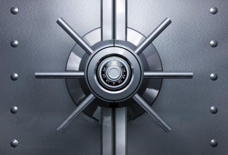 steel_bank_vault.jpg