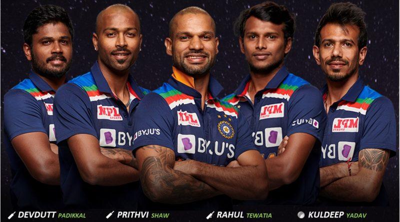 India-vs-Sri-Lanka-series-2021-Predicted-Squad-for-Team-India-800x445-1.jpg