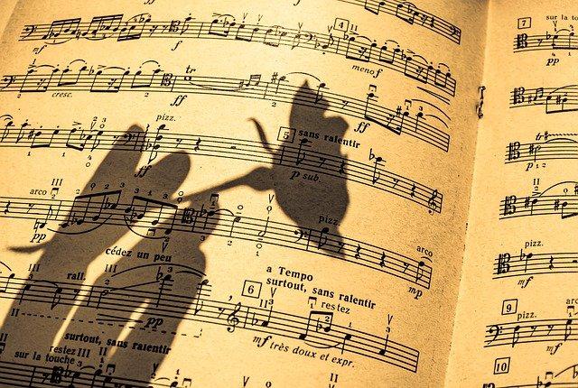 music-sheet-5117328_640.jpg