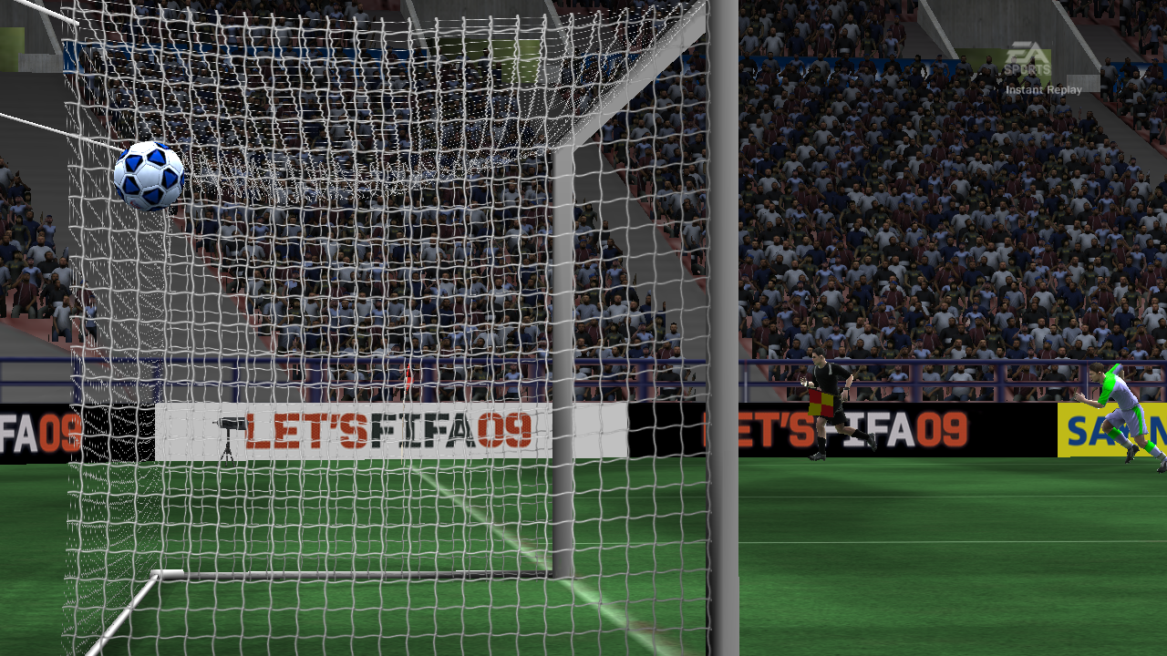 FIFA 09 12_3_2020 2_14_45 AM.png