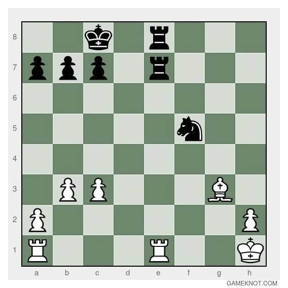 chessproblem2.jpg