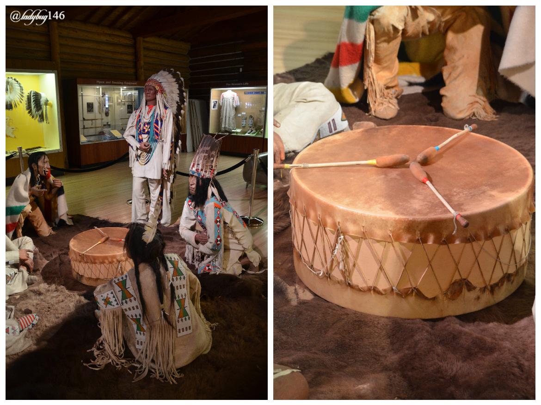 buffalo nations museum (13).jpg