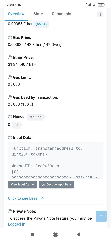 Screenshot_2021-03-31-23-07-51-825_com.android.chrome.jpg