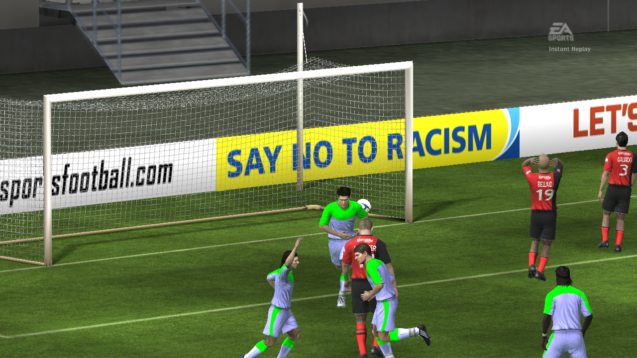 FIFA 09 7_17_2021 5_05_31 PM.png
